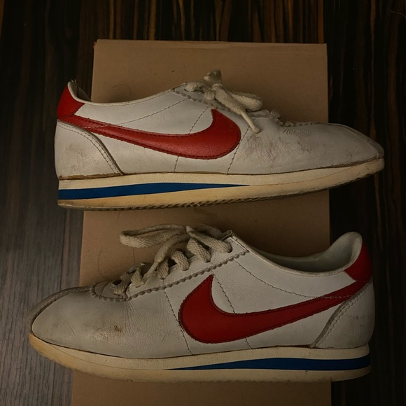 Forrest Gump Shoes Shop Clothing Shoes Online